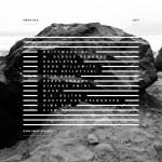 Label Profile – Umor Rex (Mexico)