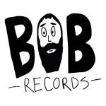 Bob-Records Listomania - Boston/Mass Record Labels