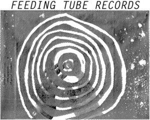 Feeding-Tube-Records Feeding Tube Records