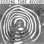Feeding Tube Records