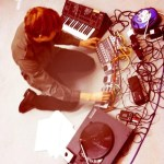 Guest Mixtape – Graham Dunning
