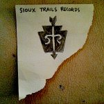 Sioux-Trails-Records-150x150 Other People's Posts - Dysonsound + Flaming Pablum + Flowers & Cream