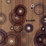 Kruhft-150x150 Guest Mix - Jarboe