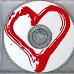 Valentine's Day Mixtape – 2016