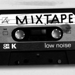 Mixtape-3-150x150 Top IHRTN Tweets - Feb. 2016