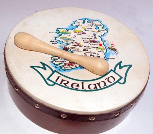 irish-music-bodhan-1-1 St. Paddy's Day 2016 Mixtape!