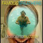 Famous-Breathers-Mosquito-Buzzer-2-150x150 Guest Mix – Kolumbus