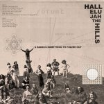 Q&A with Very Small Album Review & Hallelujah the Hills