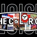The-Color-of-Noise-150x150 Review + Download - Finneyerkes - Gather & Sing / Without End / Elsie / Bastard