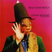 Captain-Beefheart-Trout-Mask-Replica-300x300 Guest Mix - Harsh Noise Movement