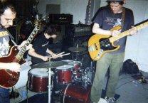 Coptic-Light Reading Room + Mixtape – Your Band Sucks