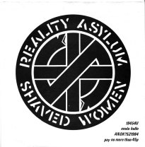 Crass-Reality-Asylum-295x300 Guest Mix - Harsh Noise Movement