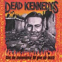 Dead-Kennedys-Give-Me-Convenience-or-Give-Me-Death-300x300 Guest Mix - Harsh Noise Movement