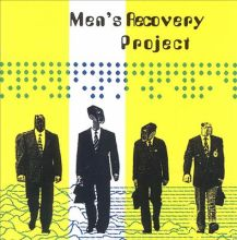 Mens-Recovery-Project-296x300 And Otherness - Episodes 1 Through 4
