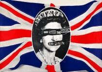 Sex-Pistols-God-Save-the-Queen-300x210 Guest Mix - Harsh Noise Movement