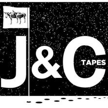 Spool's Out #3 - J&C Tapes