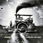 Yuzima-Living-Off-the-Land-150x150 Watch / Listen - The Flaming Lips With Lightning Bolt EP