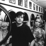 Upcoming – Sonic Youth Reissues