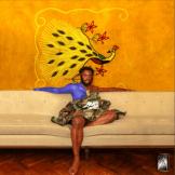Abdu-Ali-Mongo-300x300 (Anti) EOTY - 20 Most Interesting Records From 2016 (Lightning Pill)