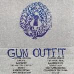 Gun-Outfit-Winners-Circle-300x300 (Anti) EOTY 2016 - Glenn Donaldson