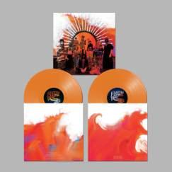 Goat-Requiem-300x300 Bits o' News - Alga Marghen, Rocket Recordings and more!