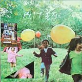Kites-Royal-Paint-with-the-Metallic-Gardener-300x300 On the Passing of Load Records (1993-2017)