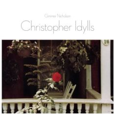 Gimmer-Nicholson-Christopher-Idylls-300x300 Guest Mix - Wrekmeister Harmonies