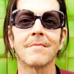 Grant-Hart-2-150x150 Who You Starin' At? - Glenn Branca Tribute by Nick Panagakos