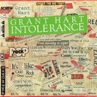 Grant-Hart-Intolerance Grant Hart Tribute