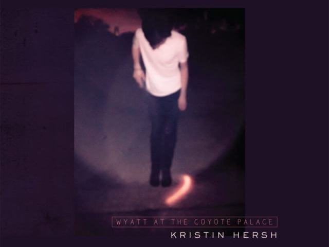 Kristin Hersh Interview