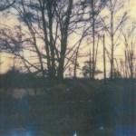 Nonconnah-The-Gloom-The-Glowing-150x150 Review - Memorygarden禅 - Districtアトランティス (Constellation Tatsu)