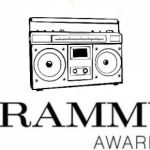 Grammy-Tape-Awards-150x150 The Art of Cassettes: 5 More Tape Labels That Get It Right