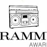 Grammy-Tape-Awards-150x150 In Memoriam - Joe Papa