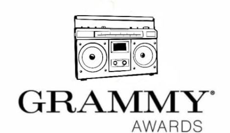 Grammy-Tape-Awards And the Award for Best Tape Label Goes to....