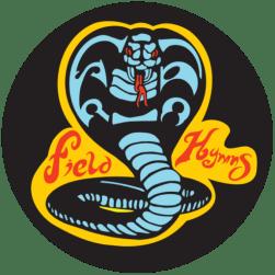 Field-Hymns-Logo Jan. 2018 Summary - Guest Mixes