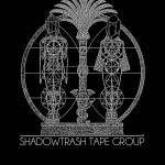 Shadowtrash-Tape-Group-Logo-150x150 Listen: Ambient Mix by worriedaboutsatan