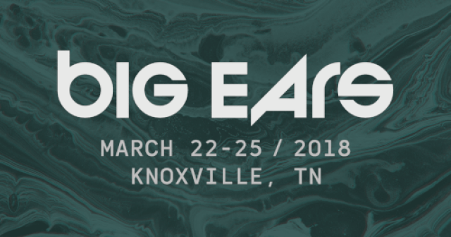 BE18_Web-Preview-01-1024x538 Big Ears 2018 Mix by Andrew Ward!