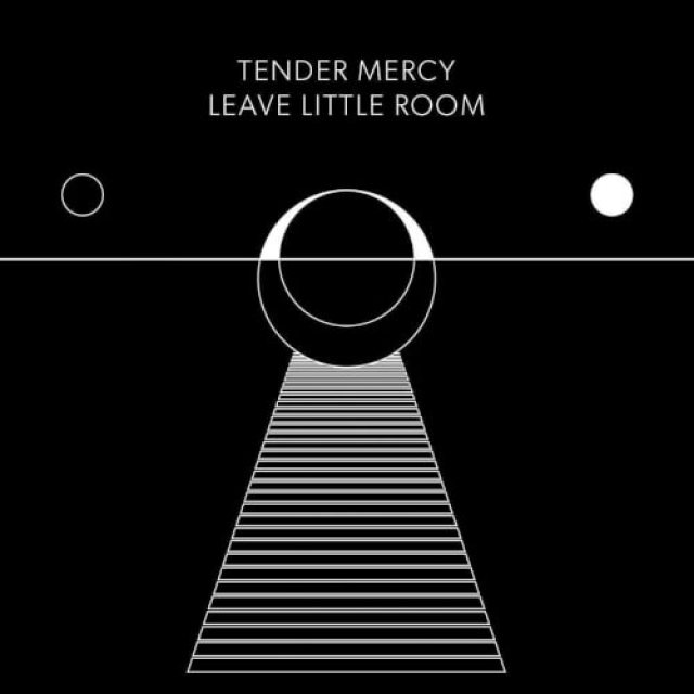 Tender-Mercy-Leave-Little-Room-1024x1024 New Names to Learn - Tender Mercy