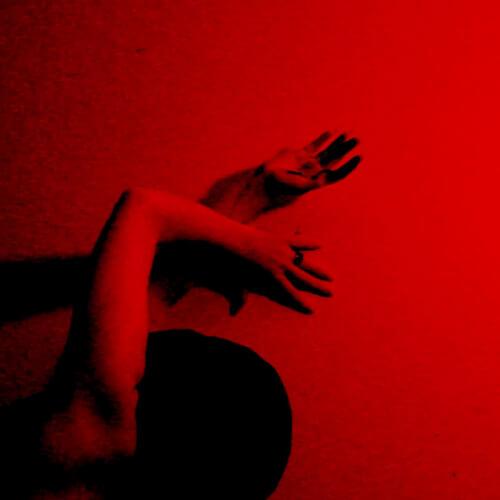 Lana-Del-Rabies-Shadow-World Review - Lana Del Rabies - Shadow World