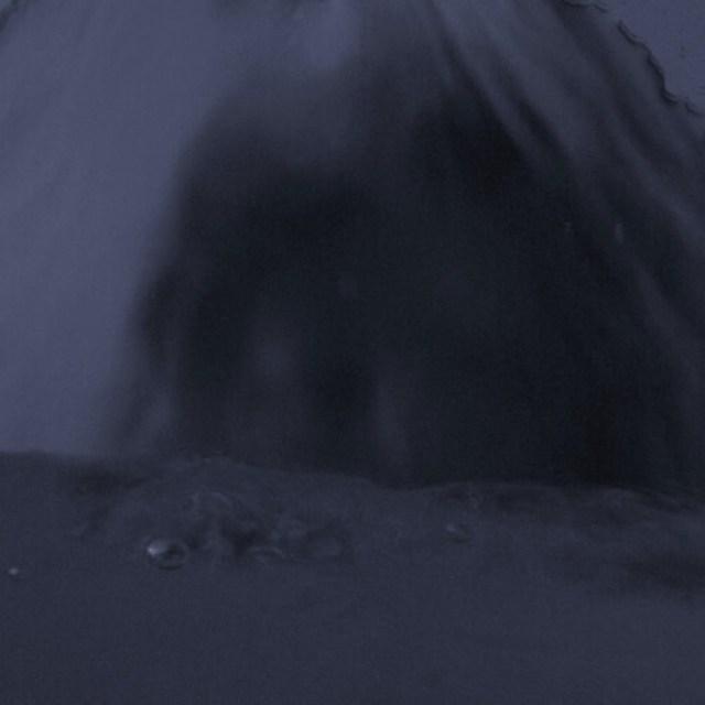 Serpentine-Skies-Dissolve-1024x1024 Interview with Serpentine Skies / Steve Belcher