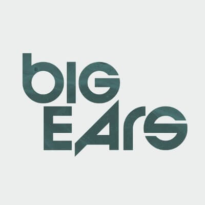Big Ears logo