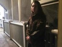 Jacob-Schwartz-Sadha-Eu-La-Along-300x229 Listen: Boston Becomes Eclectic - Episode #2
