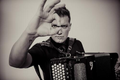 Mario-Batkovic Preview - Supersonic Festival 2018