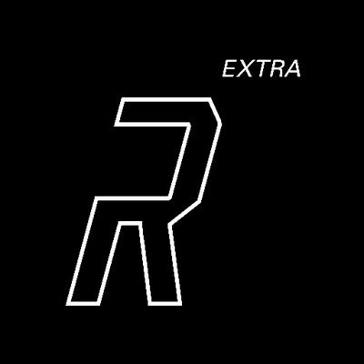 ResonanceExtra