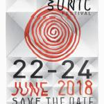 Supersonic-Festival-2018-150x150 Supersonic 2010 - Videos - Godflesh, Napalm Death, Lichens and more!