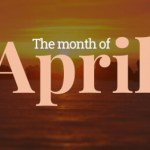 The-Month-of-April-150x150 Blog Summary - April 2019: Pt. 4