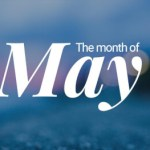 The-Month-of-May-150x150 Blog Summary - April 2019: Pt. 1