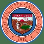 Arizona-State-Seal-150x150 Post-Independence Marathon - Mass, Philly, New York, Virginia