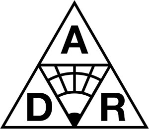 Arachnidiscs-Logo Arachnidiscs Logo