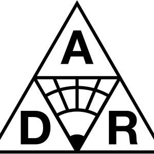 Arachnidiscs-Logo Around 2018 in 12 Weeks: Label Mixes by Rusted Tone Recordings and Arachnidiscs